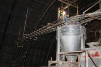 Система загрузки и транспортировки кормов, зерна: фото 7