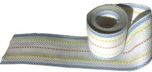 Расходные материалы (лента пометоудаления, лента яйцесбора): фото 2