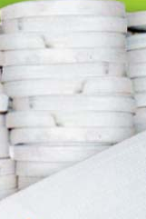 Расходные материалы (лента пометоудаления, лента яйцесбора): фото 1